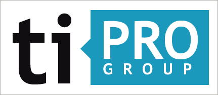 tipro_group_logotipas